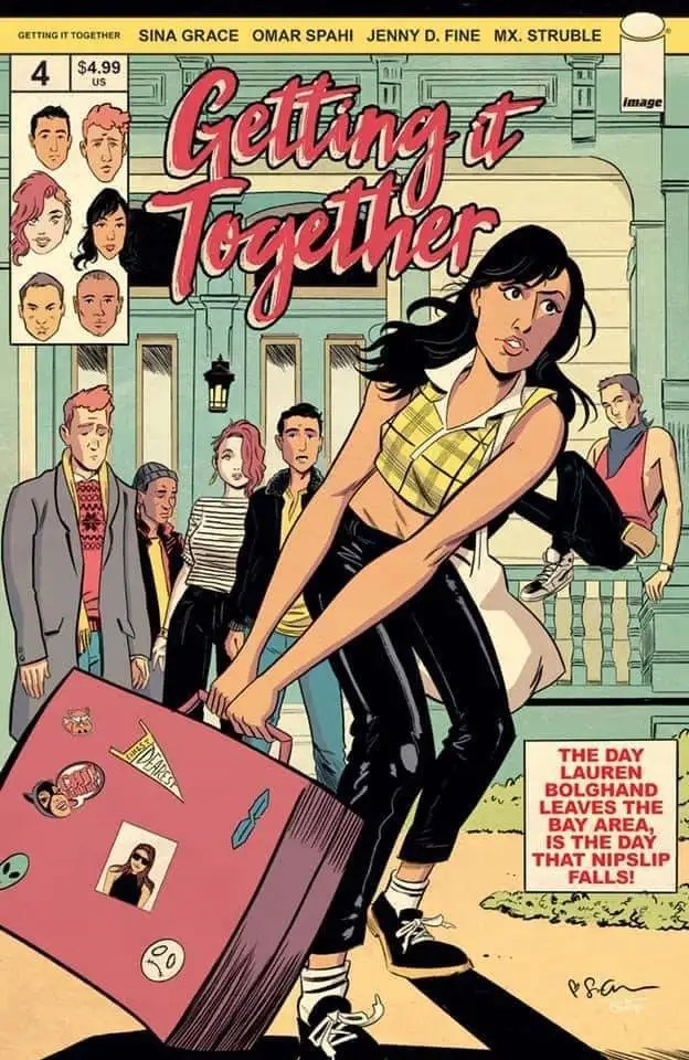 OCT209103 ComicList: Image Comics New Releases for 01/06/2021