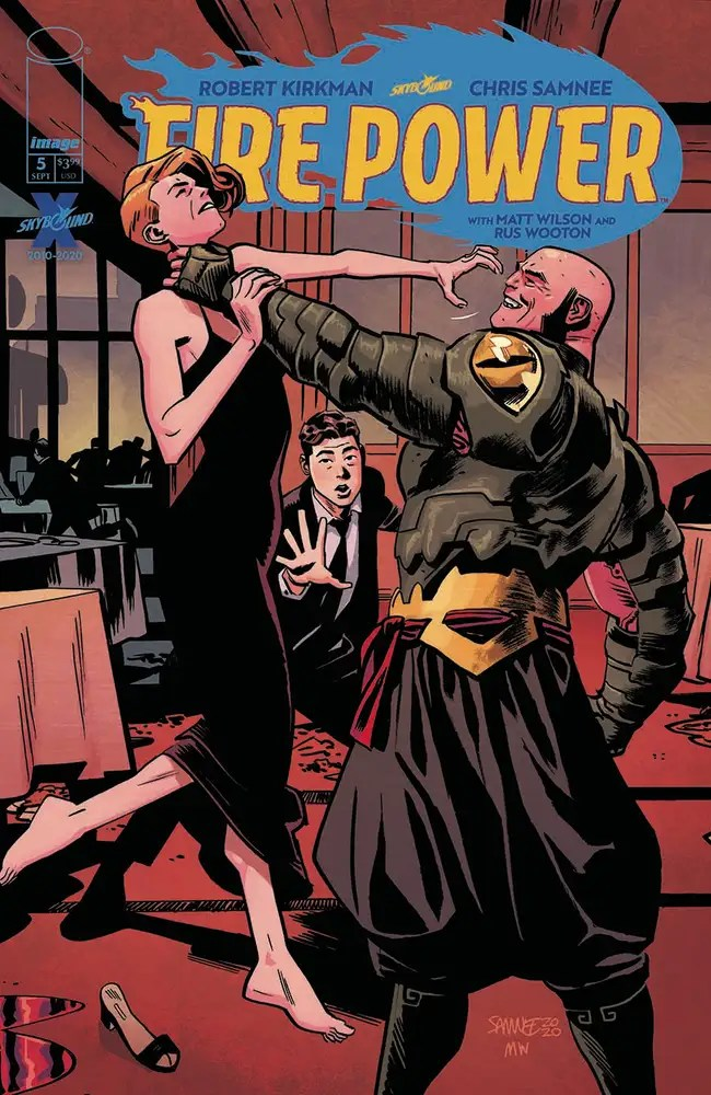 SEP200205 ComicList: Image Comics New Releases for 11/04/2020