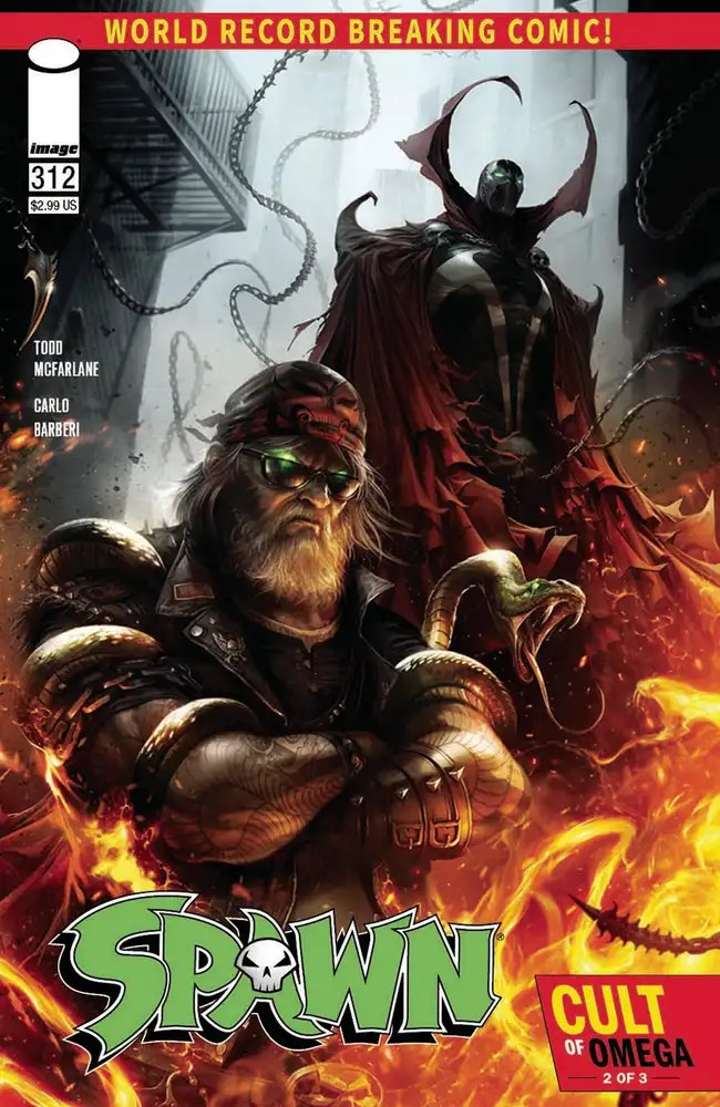 SEP200226 ComicList: Image Comics New Releases for 11/25/2020