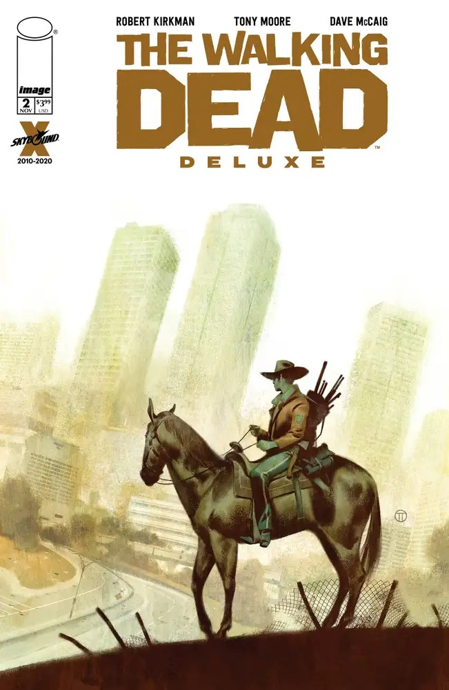SEP200239 ComicList: Image Comics New Releases for 11/04/2020