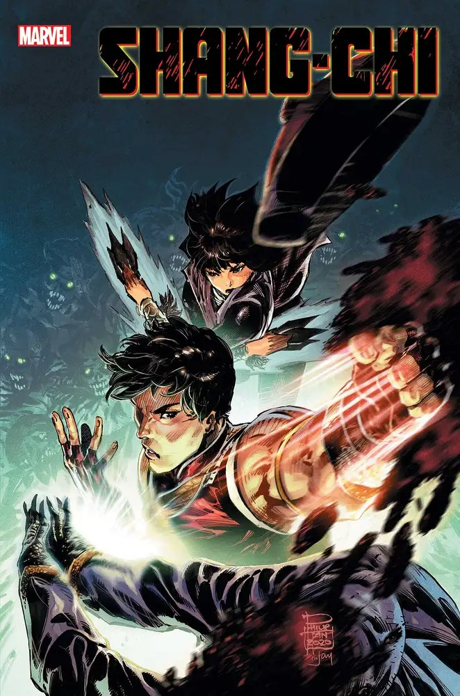 SEP200644 ComicList: Marvel Comics New Releases for 11/25/2020