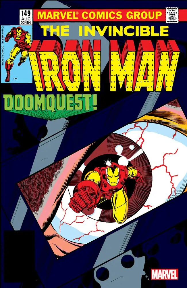SEP200681 ComicList: Marvel Comics New Releases for 11/25/2020