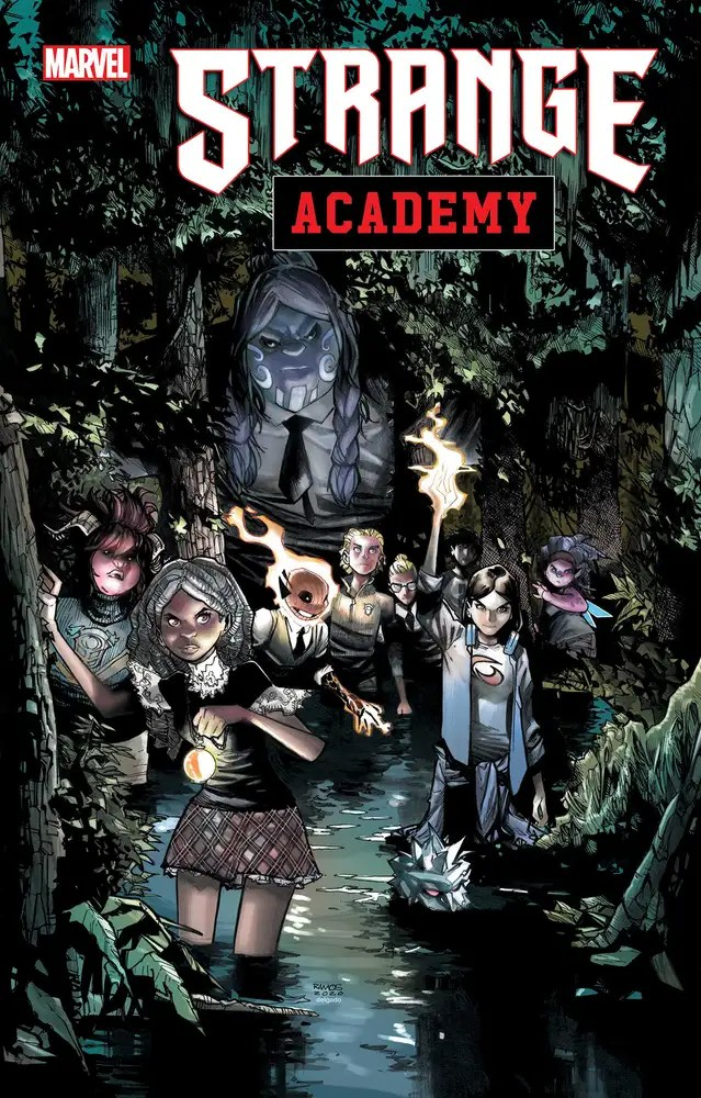 SEP200684 ComicList: Marvel Comics New Releases for 11/11/2020