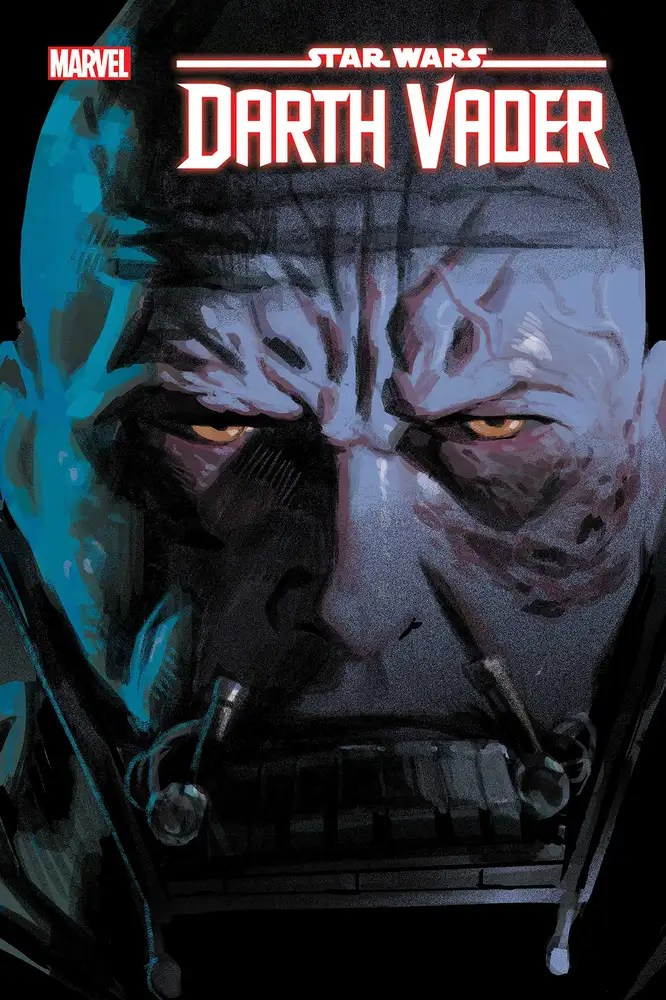 SEP200700 ComicList: Marvel Comics New Releases for 11/11/2020