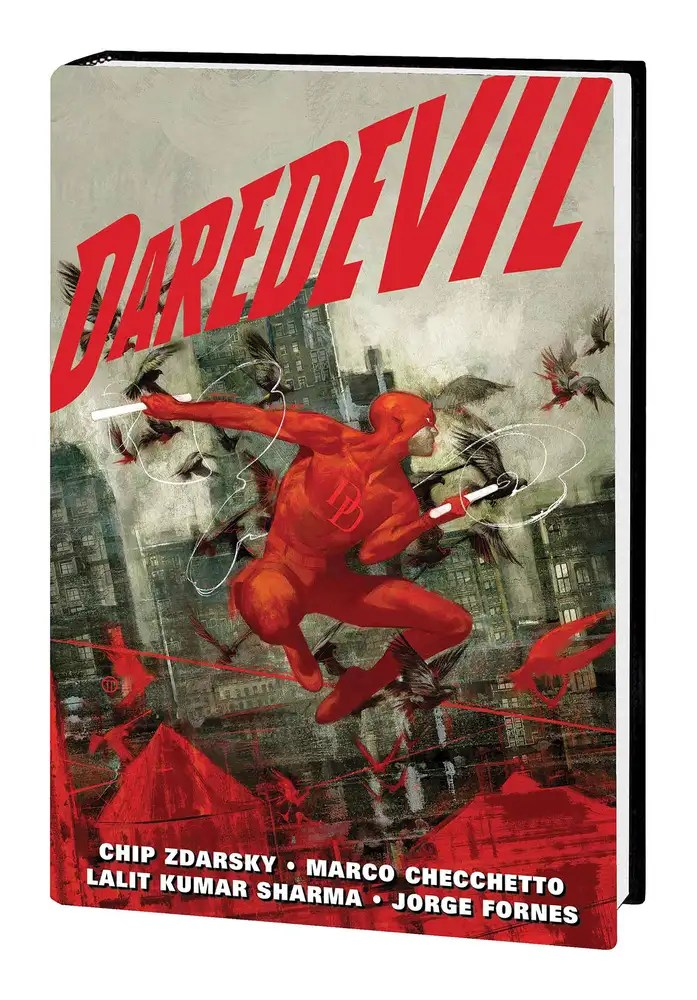 SEP200731 ComicList: Marvel Comics New Releases for 03/17/2021