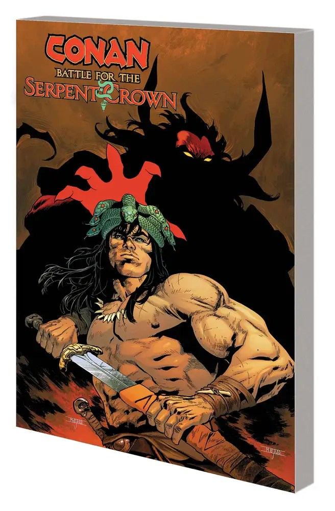 SEP200738 ComicList: Marvel Comics New Releases for 11/25/2020