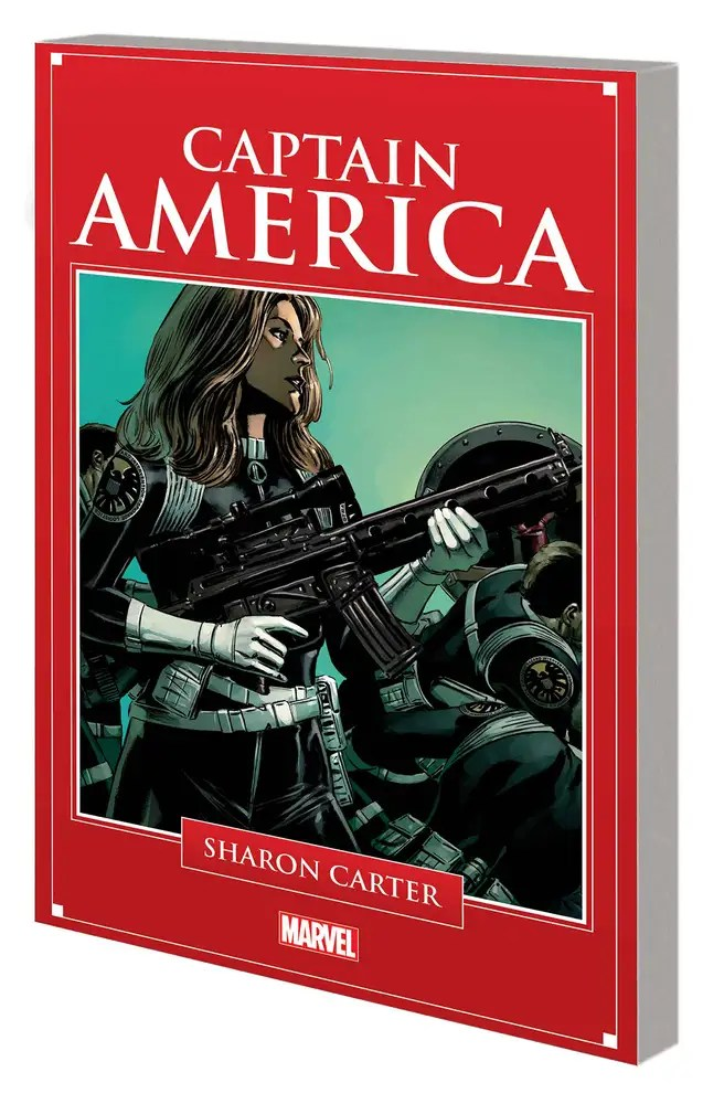 SEP200748 ComicList: Marvel Comics New Releases for 11/25/2020