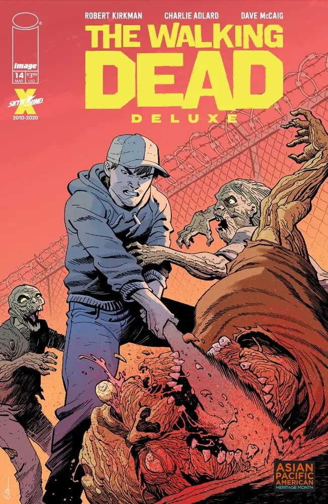 e06e984c-e71c-4a33-b904-57c5f25b70f9 ComicList: Image Comics New Releases for 05/05/2021