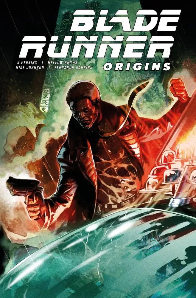 stl183685 ComicList: Titan Comics New Releases for 05/19/2021