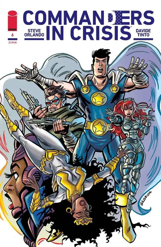 stl186492 ComicList: Image Comics New Releases for 03/10/2021