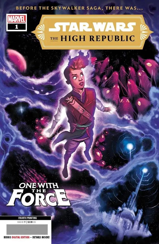 stl186841 ComicList: Marvel Comics New Releases for 03/17/2021
