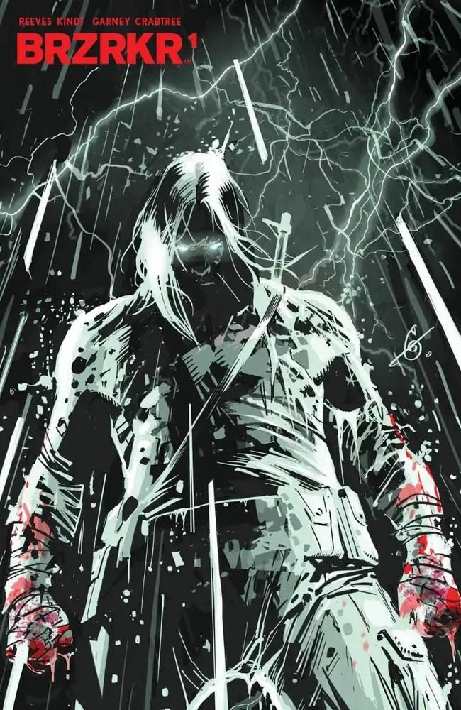 stl189412 ComicList: BOOM! Studios New Releases for 04/07/2021