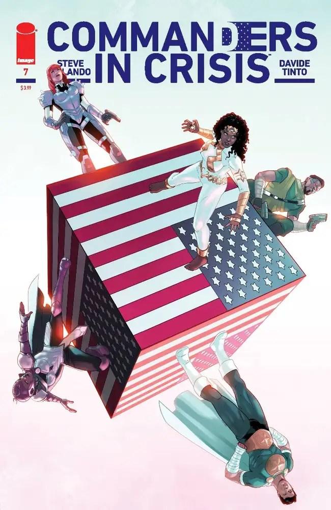 stl189688 ComicList: Image Comics New Releases for 04/07/2021