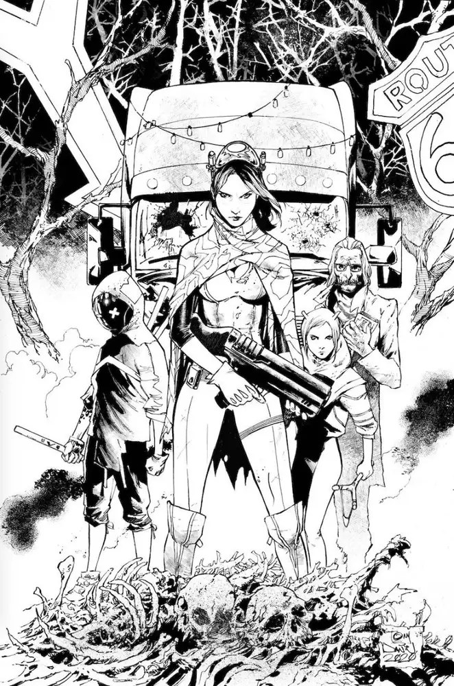 stl190115 ComicList: Image Comics New Releases for 04/07/2021