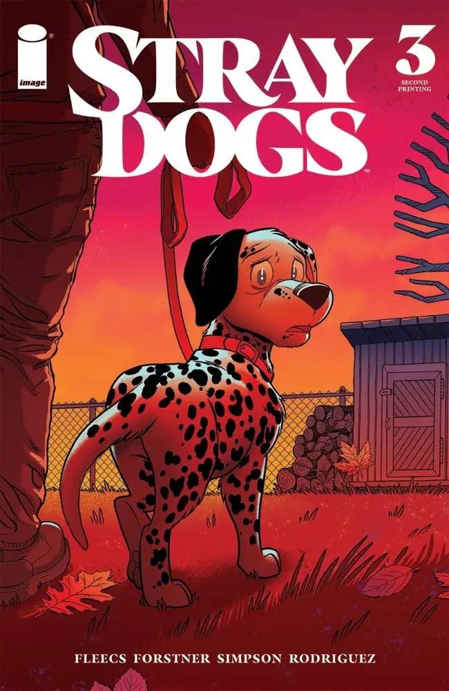 stl194793 ComicList: Image Comics New Releases for 05/26/2021