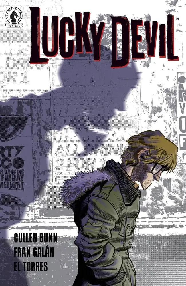stl194894 ComicList: Dark Horse Comics New Releases for 08/04/2021