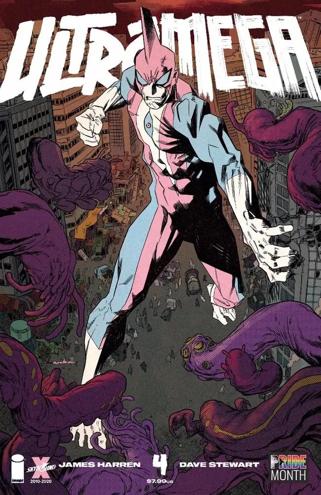 stl196142 ComicList: Image Comics New Releases for 06/16/2021