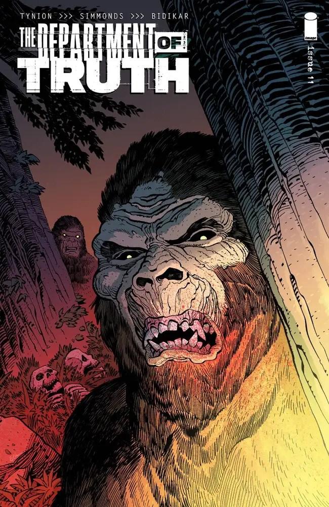 stl196371 ComicList: Image Comics New Releases for 07/28/2021