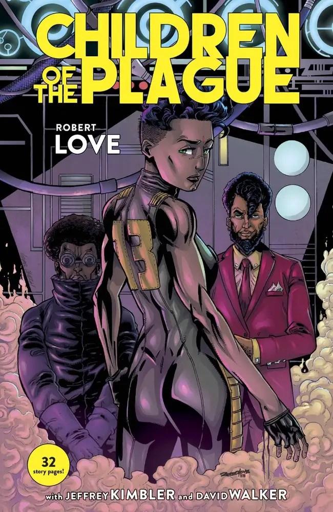 stl197883 ComicList: Dark Horse Comics New Releases for 09/29/2021