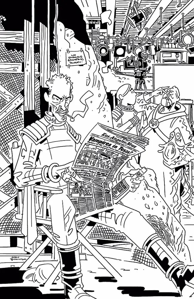 stl198539 ComicList: Image Comics New Releases for 08/04/2021