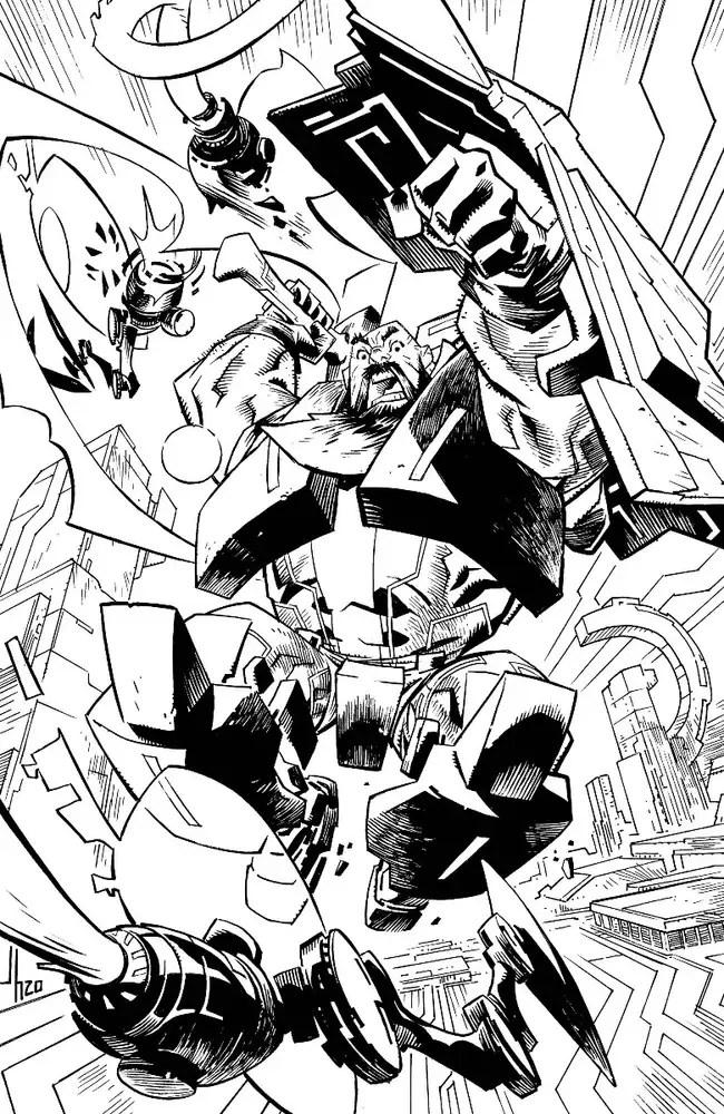 stl198540 ComicList: Image Comics New Releases for 08/04/2021