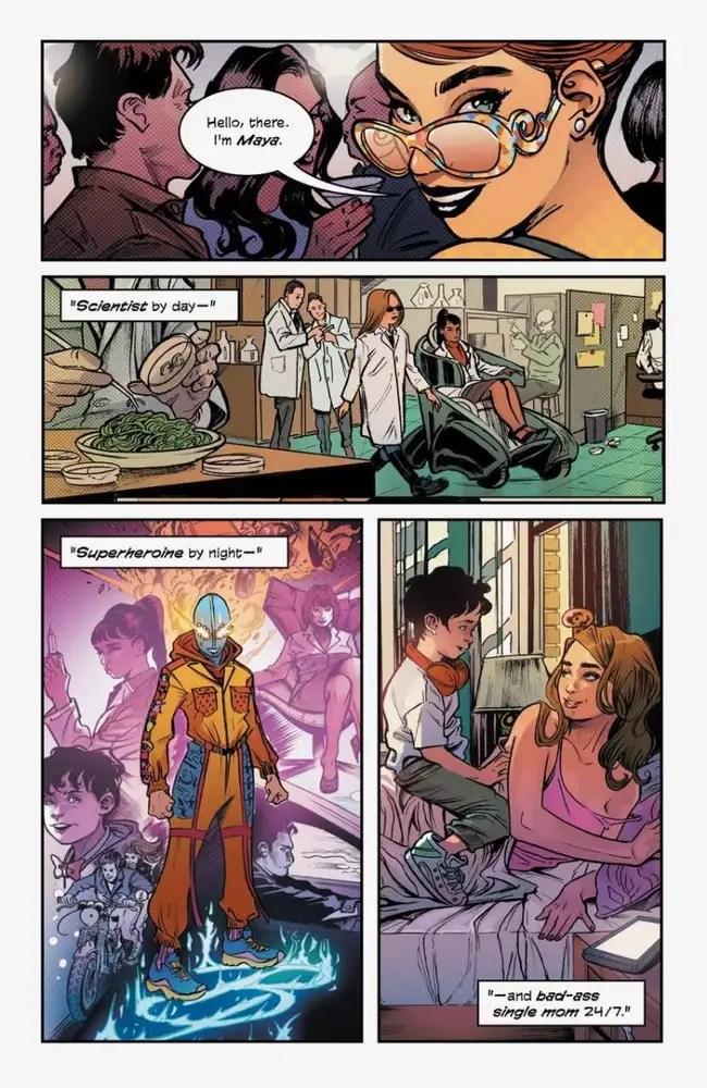 stl200152 ComicList: Image Comics New Releases for 07/21/2021