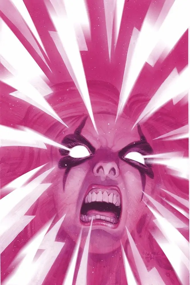 stl202631 ComicList: Dark Horse Comics New Releases for 10/13/2021