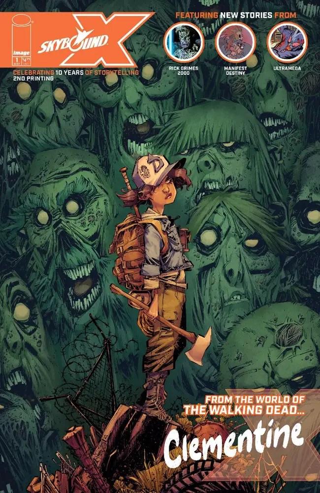 stl203419 ComicList: Image Comics New Releases for 08/04/2021