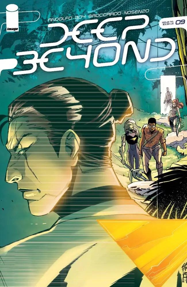 stl211553 ComicList: Image Comics New Releases for 10/13/2021