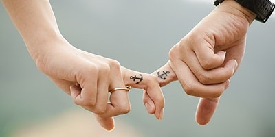5 Tips to divorce proof your marriage