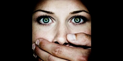 Domestic Violence Counselling