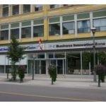 Niagara-Counselling-1-min