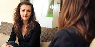 Tips to Managing a Relationship when your Spouse has Bipolar Disorder