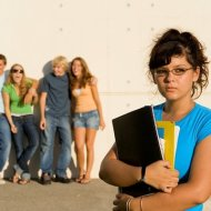 Youth Counselling
