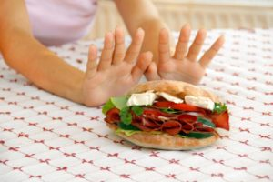 Counselling-for-Eating-Disorders
