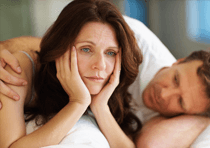 Family Counselling - Couples Issues