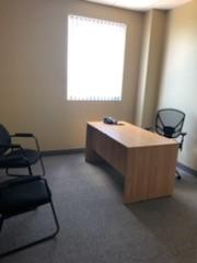 oakville office 4