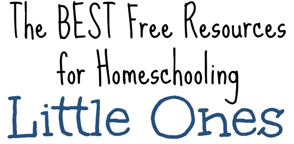 homeschooling toddlers for free frugal homeschooling mom resources and printables f