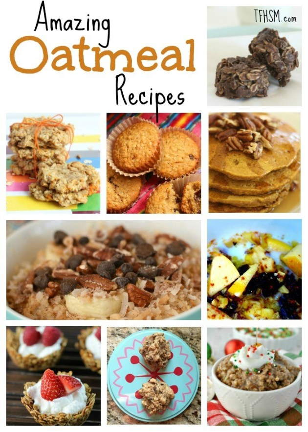 25-amazing-easy-oatmeal-recipes-for-busy-homeschool-moms-kids-can-make-them-too