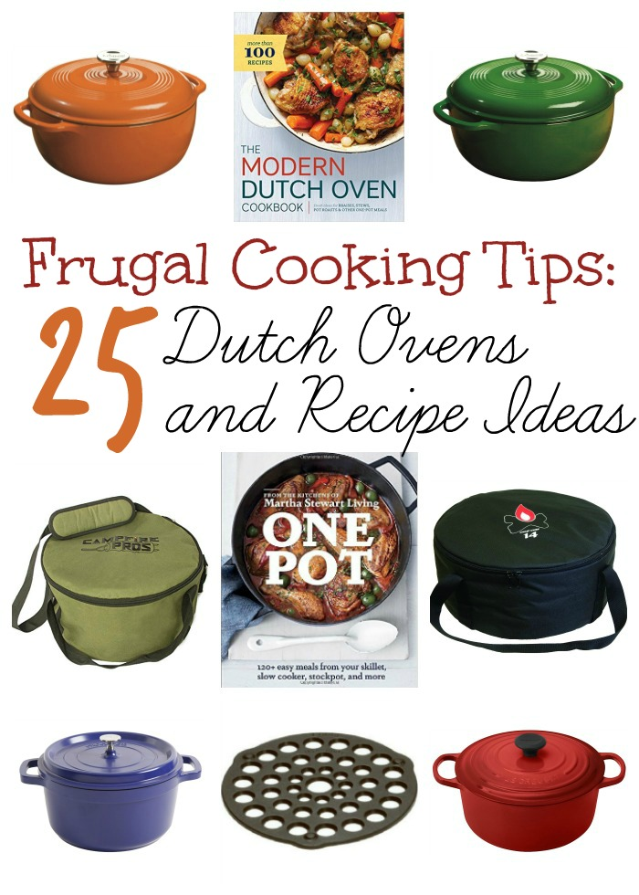 frugal-cooking-ideas-top-best-dutch-oven-one-pot-recipes-and-products-fall-2016