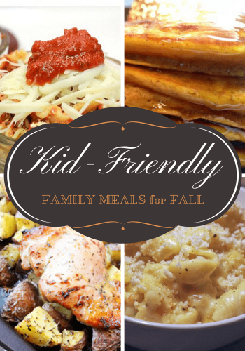 kid-friendly-family-meals-for-fall-that-kids-can-even-help-prepare-or-cook-frugal-homeschooling-mom
