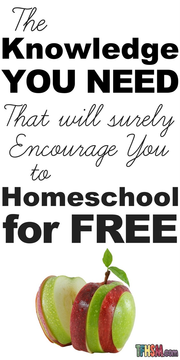 How to Homeschool for Free and Frugal - The Frugal Homeschooling Mom