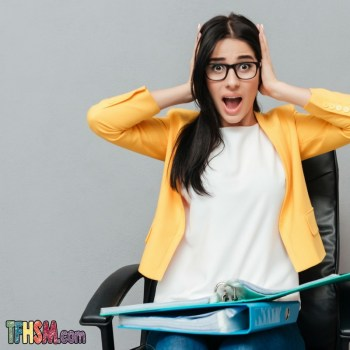 Time Management Tips for Chaotic Busy Moms - The Frugal Homeschooling Mom s