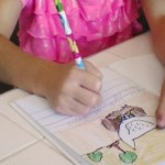 how to help your dyslexic child learn without doing the work for her s