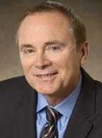 Jeff Binkley, Deloitte.jpg