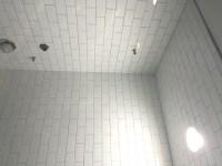 bathroom remodel   T.F.I. Tile & Marble Design