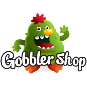Gobblershop