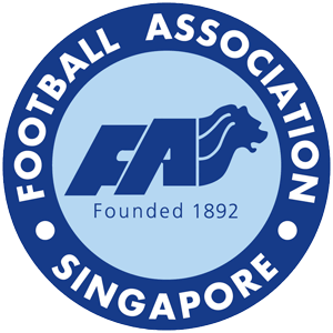 Football_Association_Singapore_Logo