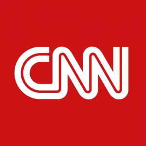 cnn_international_logo