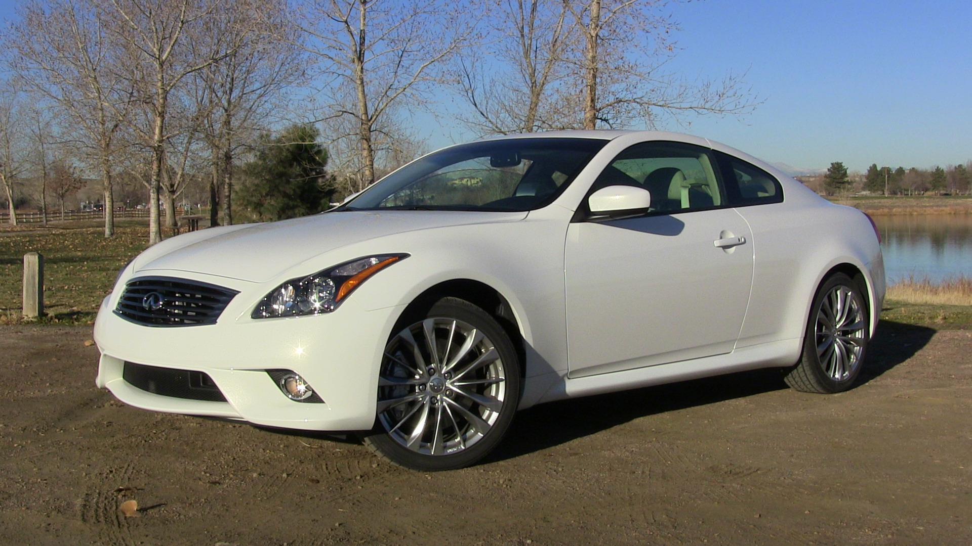 hight resolution of infiniti g37 manual review
